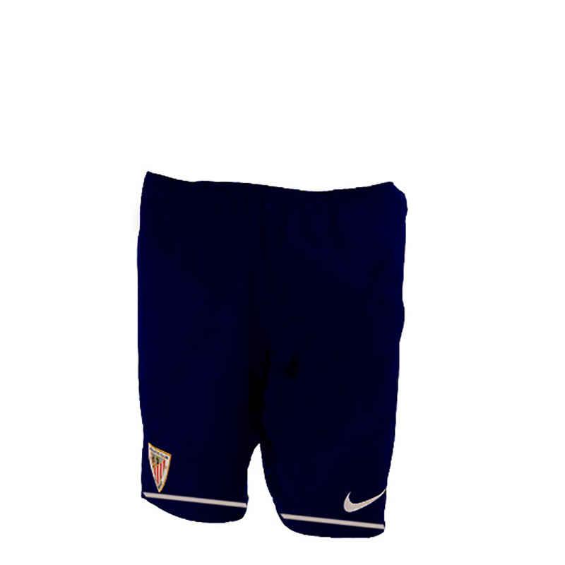 ATLCO DE MADRID HOME AWAY SHORT WH